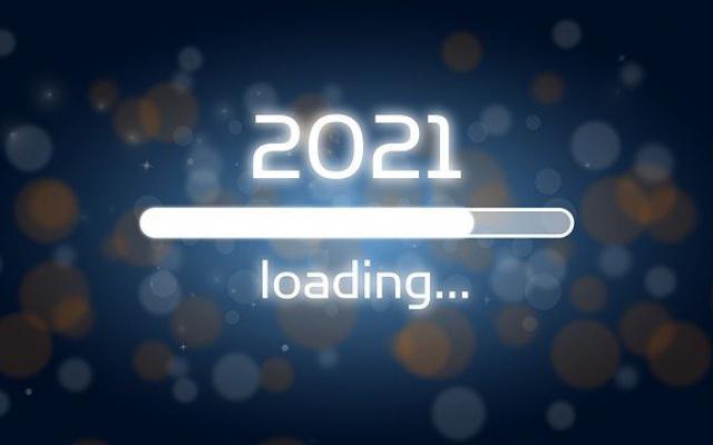loading-bar-5514282_640