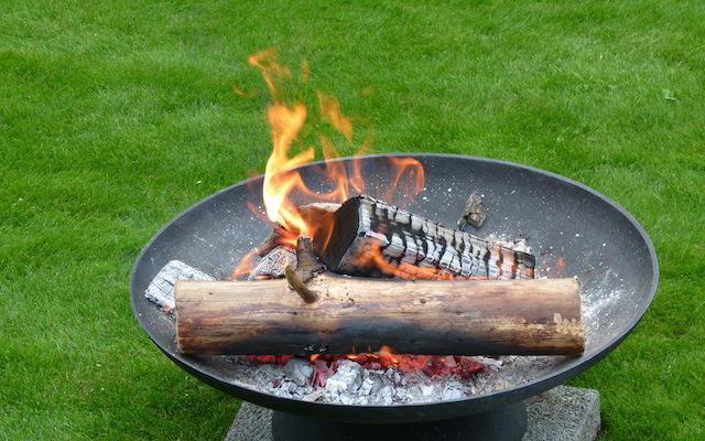 Vuur van zuivering 640
