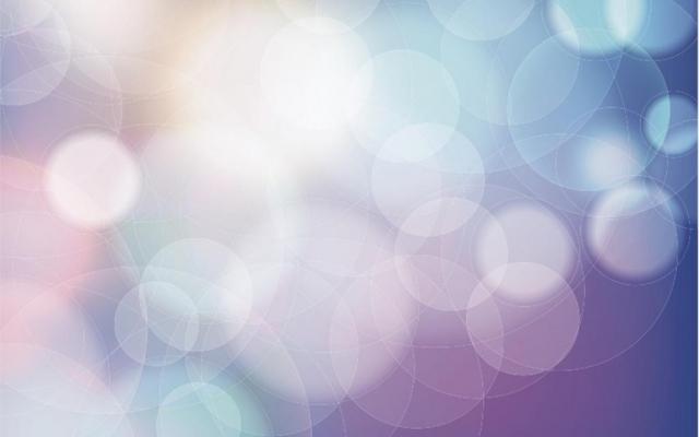 Violet sferen LB aanbod
