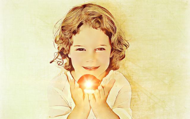 little-girl-2194553_960_720