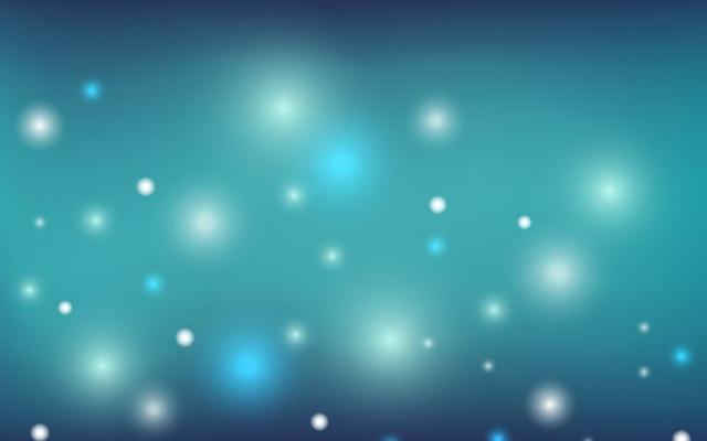 bright-1876563__480