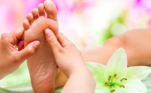 cursus-voetreflexologie