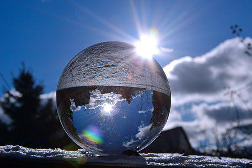 glass-ball-3939732340_w