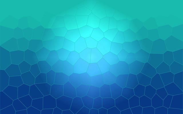 Ingeborg-De evolutie-Lichtlichaam ontwaken (7)