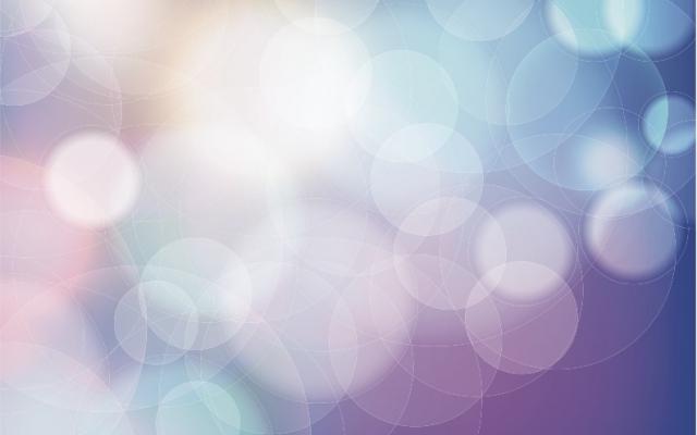 Violet sferen aanbod