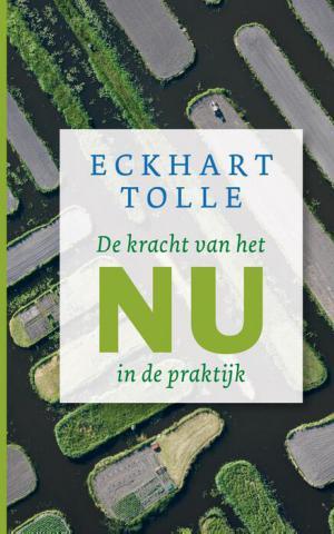 Eckhart Tolle - De kracht van het nu in de praktijk