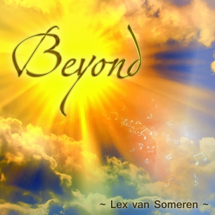 Lex van Someren - Beyond