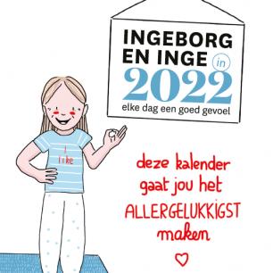 Ingeborgscheurkalender (1)