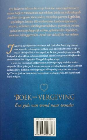 Boek van Vergeving