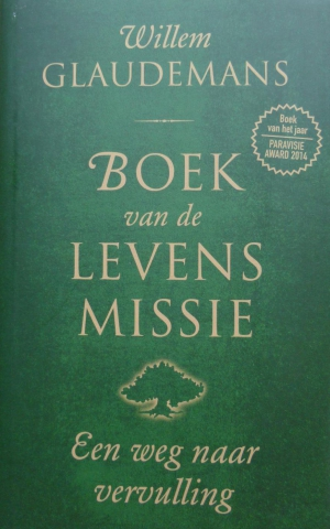 Boek van de levensmissie
