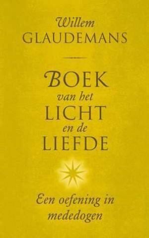 boek-van-het-licht-en-de-liefde-willem-glaudemans-boek-cover-9789020212600