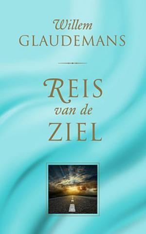 Willem Glaudemans - Reis van de ziel