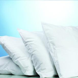 Lekker Slapen - Pillow Mist