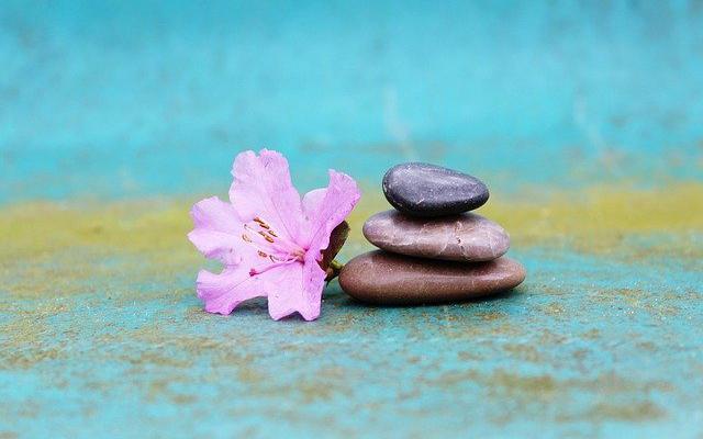 Hoe begeleid ik meditaties? (augustus 2020)
