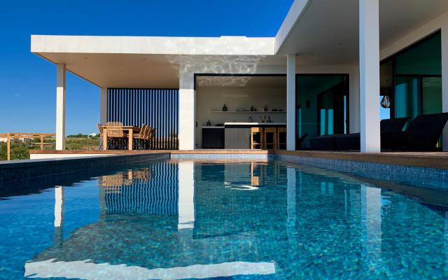 1_BOAZ_rentals_Casa_Mu_Carvoeiro_Algarve