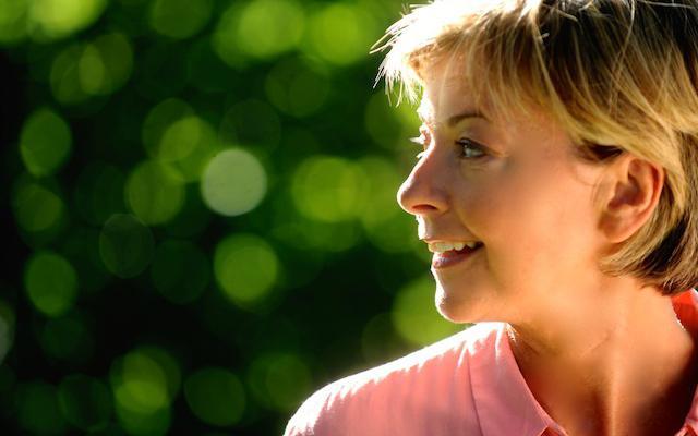 Ingeborg zijaanzicht 640