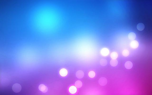 Lichtroze en blauw 640