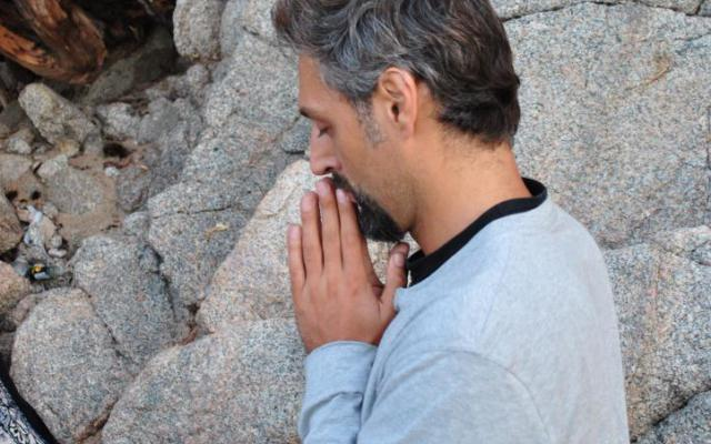 Davide biddend