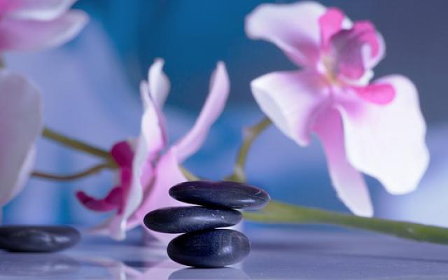 massage-599532__340