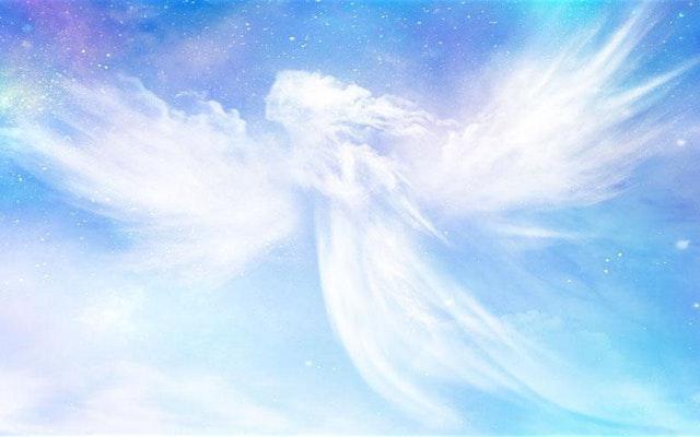 angel-in-heaven_w