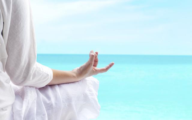 aanbod-ingeborg-meditatie-licht_w