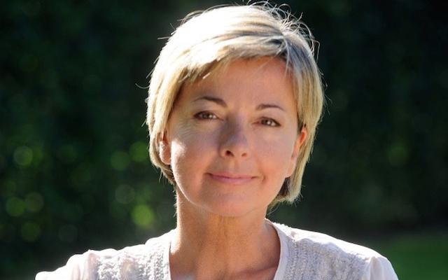 Ingeborg glimlach (1) 640