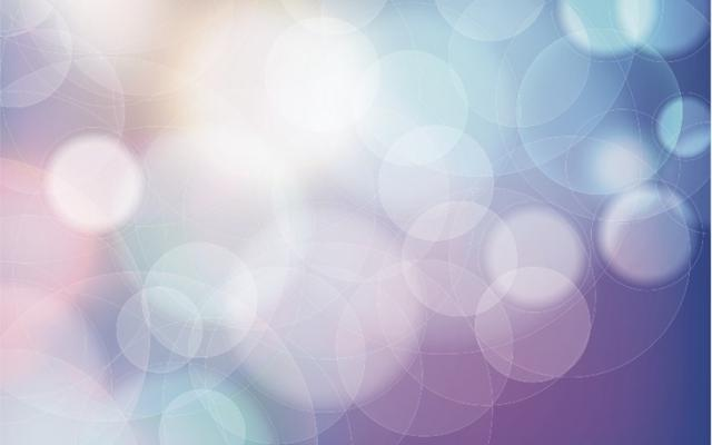 Violet sferen aanbod 640