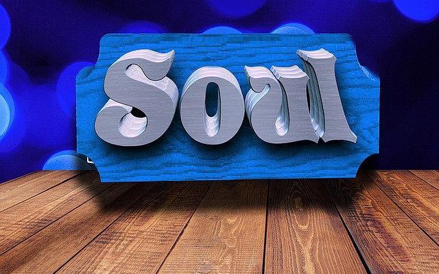 soul-1341648_640