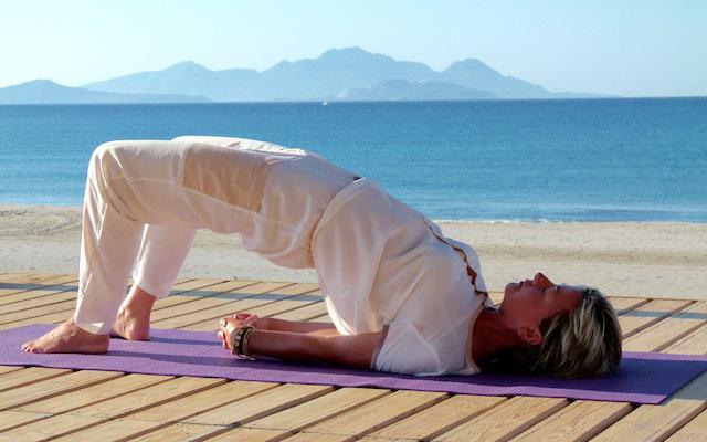 Dru yoga 06-Brughouding