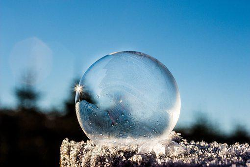 frozen-bubble-1943224340w_w