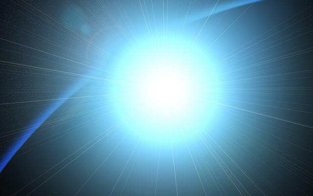 01.Licht blauw 640