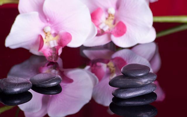 massage-599476640_w