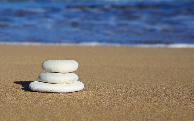 beach-15712640_w