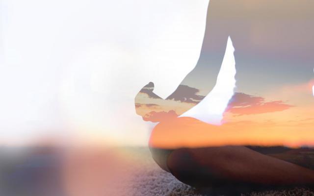 dru-yoga-08_w