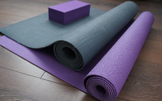 Dru yoga - Ingeborg - Matjes (5)