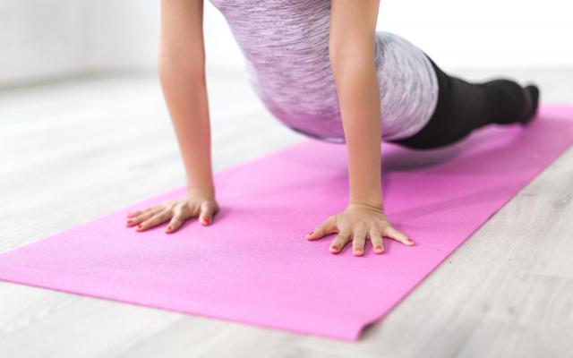 Dru yoga - Ingeborg - Zithouding (6)