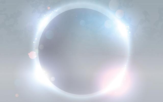 Ingeborg-De evolutie-Lichtlichaam ontwaken (1)