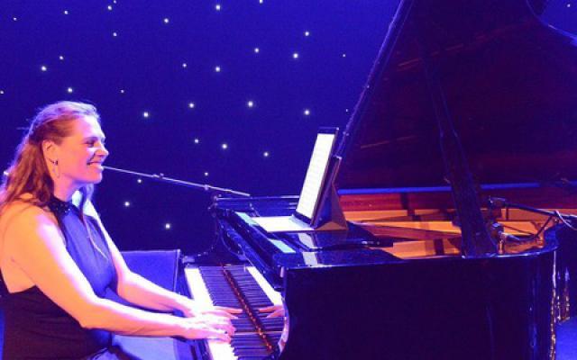 De evolutie-Solo Pianoconcert Wings (4)